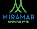 Miramar Amphitheater
